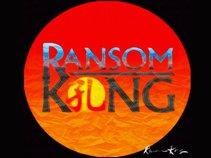 Ransom Kong