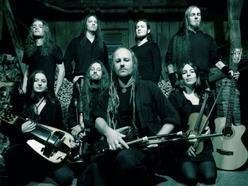 Image for Eluveitie