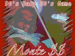 Monte SS