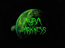 Aura of Darkness