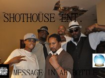 SHOTHOUSE ENT.