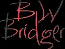 BW Bridger
