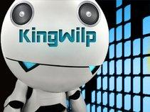 KingWilp