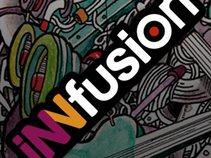 Innfusion