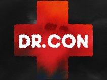Dr. Con
