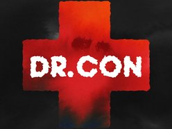 Image for Dr. Con