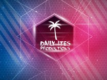Daily Ites Productions