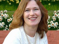 Ellen Delahanty