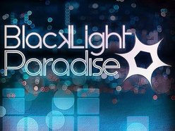 BlackLight Paradise