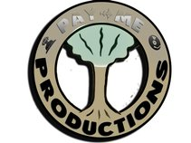 PAY-me ProDUcTioNs