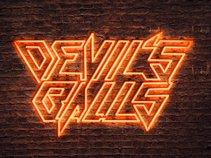 Devil's Balls