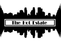 The Hot Estate