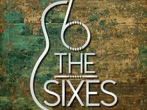 The Sixes