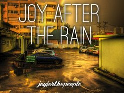 Image for Joy Daniels