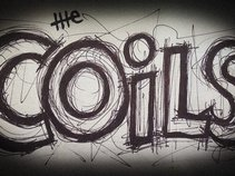 The Coils