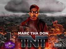 Marc Tha Don