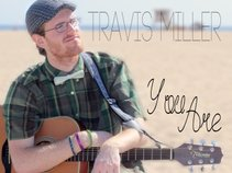 Travis Miller