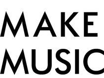 We Make Music