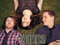 The Venns