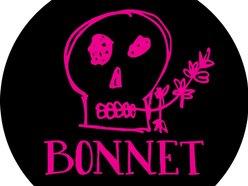 Image for Bonnet