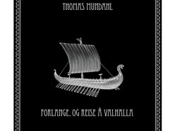 Image for Thomas Mundahl - Composer