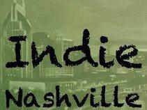 Indie Nashville