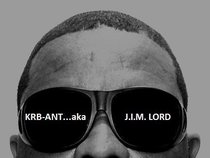 J.I.M. Lord