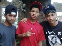 Its Your Boyz