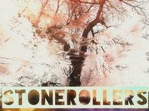 StoneRollers