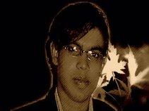 Nitin Prakash Badal