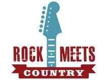 Rockmeetscountry