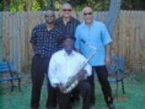 Forte Band Central  Florida