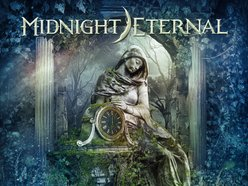 Image for Midnight Eternal