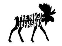 The Magic Johnsons