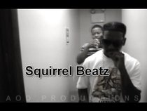 Squirrel Beatz