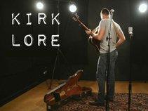 Kirk Lore