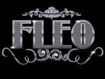 Fleo Officiel