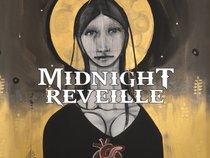 Midnight Reveille