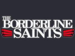 Image for The Borderline Saints