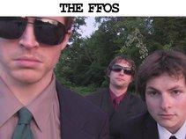 The FFOS