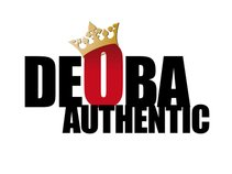 Deoba Authentic