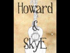 Image for Howard & Skye