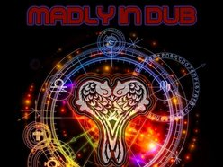Image for Madly in Dub