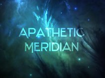 Apathetic Meridian