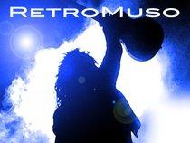 RetroMuso