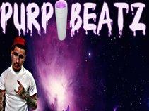 Purp Beatz