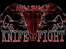 Hillbilly Knife Fight