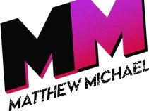 Matthew Michael