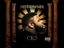 Nesto The Owner