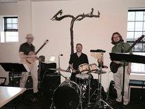 Collinwood Club Latin Guitars